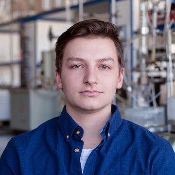 Jakub Štofko