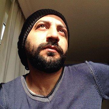 Mahmut Ayaz