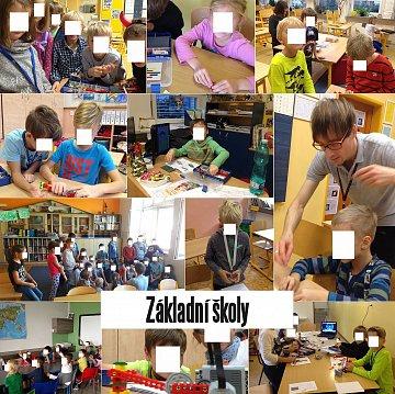 Doučování angličtiny Brno, AJ, počítačová grafika ADOBE Photoshop, Gimp, fotografování, Illustrator, Corel