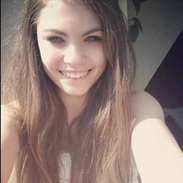 Anna Judycka