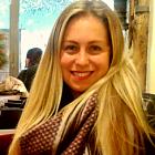 Iva Čáslavová