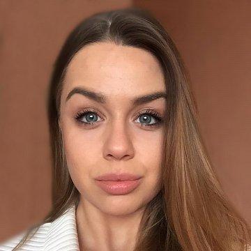 Anita Čeman