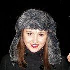 Sonia Ibrahimová