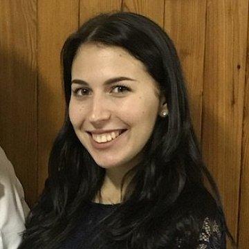 Martina N.