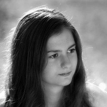 Kamila D.
