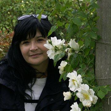Daniela Buchelová