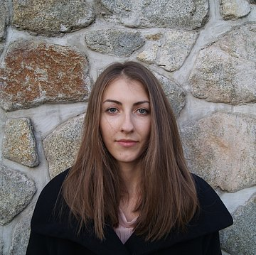 Sonia Slaninkova