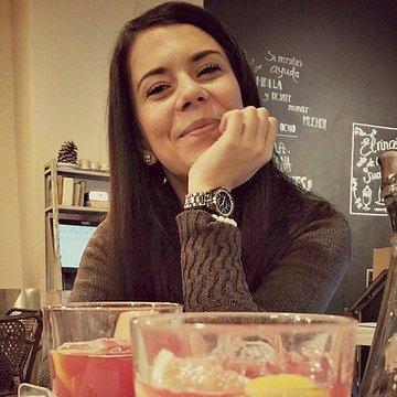 Daniela Hudačková