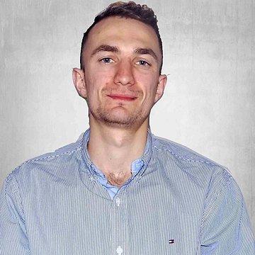 Anis Kadric