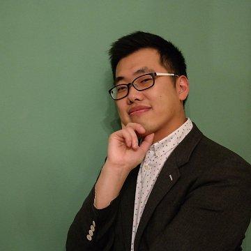 Seung-bin Y.