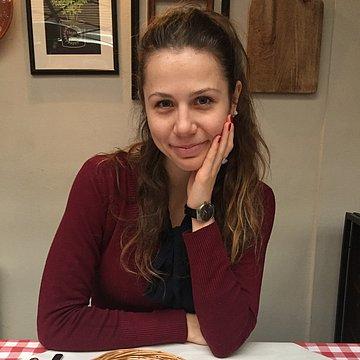 Zuzana Banášová