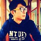 ChingChieh Chiu