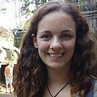 Anna Bassach