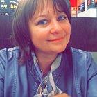 Svetlana Poliakova