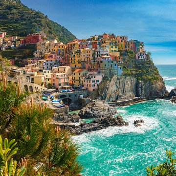 Doučovanie taliančiny Ružomberok