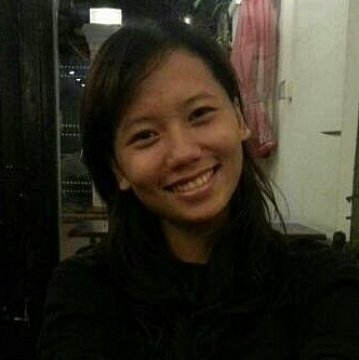 Thanh Elsener